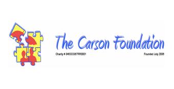 CarsonFoundation-logo