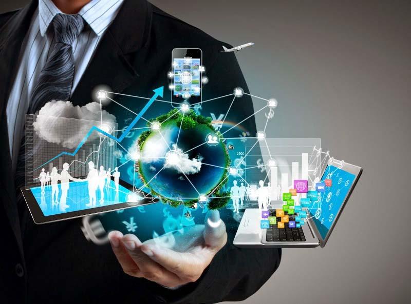 Sigma Software Telecom Software Development