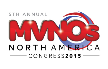 MVNOs North America Industry Summit 2015