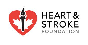 Heart&Stroke-logo